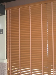 Tel. 6350815 Go DIrect Enterprise 10A Kapitolyo Pasig City Custom Made Blinds Imported Materials