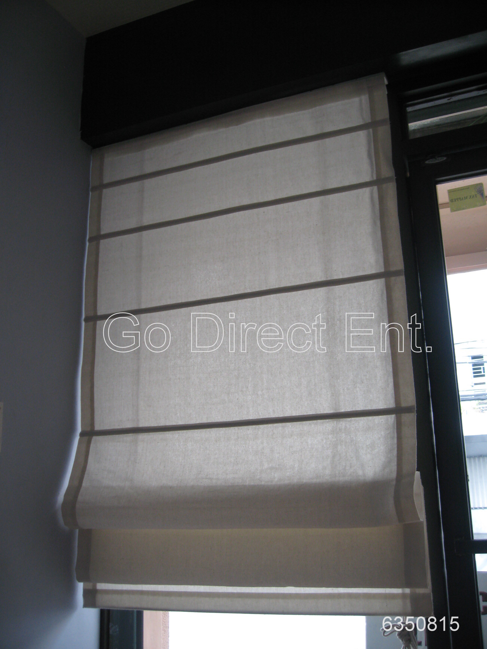 shade bay blinds thehomedepot cordless light value filtering p hampton cellular
