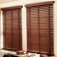 Faux Wood Blinds (02)6350815 Go Direct Enterprise Manila Philippines