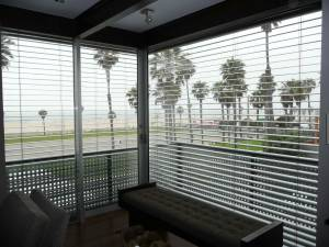 Horizontal Blinds (02)6350815