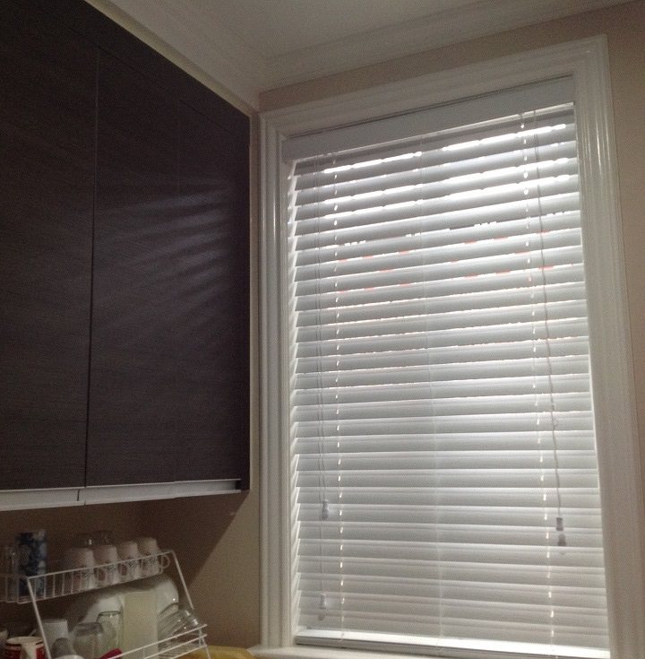 Horizontal Blinds Go Direct Ent. Manila