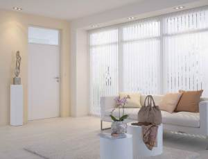 Vertical Blinds Go Direct Blinds Manila Philippines (02)6350815