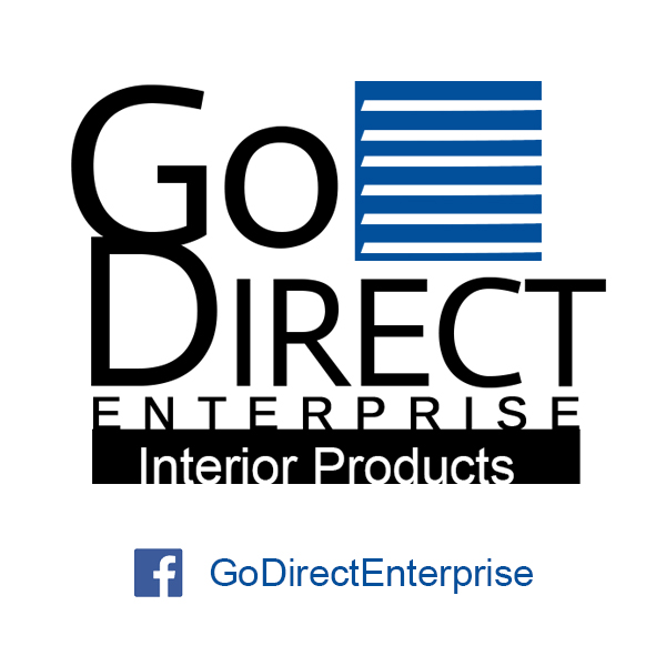 GO DIRECT DP on facebook