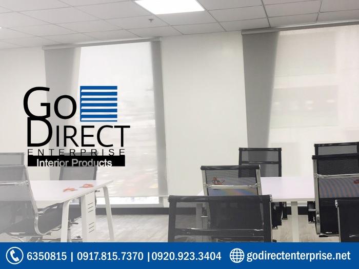 GoDirect8318